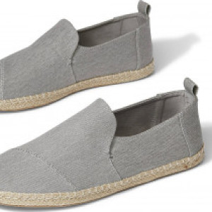 Toms Drizzle ECO Dye Deconstructed 2