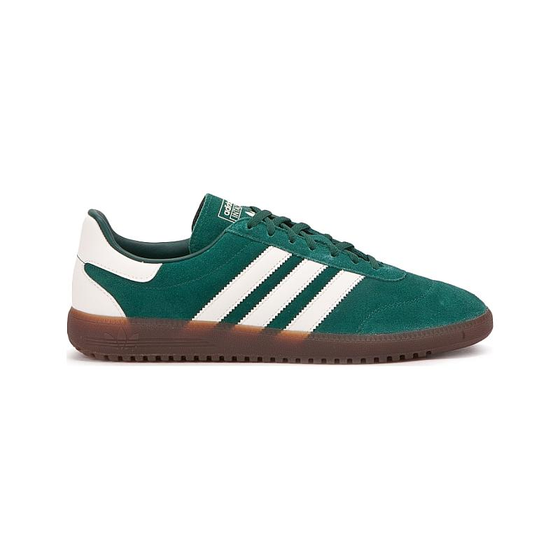 Adidas Spezial Intack CG2919 from 0,00 €