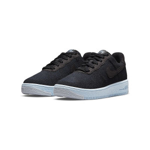Nike Air Force 1 Crater Flyknit 1
