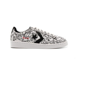 Converse Keith Haring Pro Leather Ox 0
