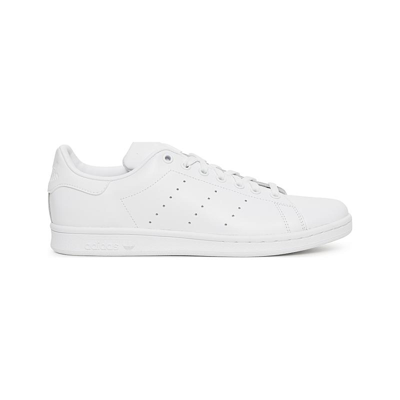 Adidas Stan Smith All S75104