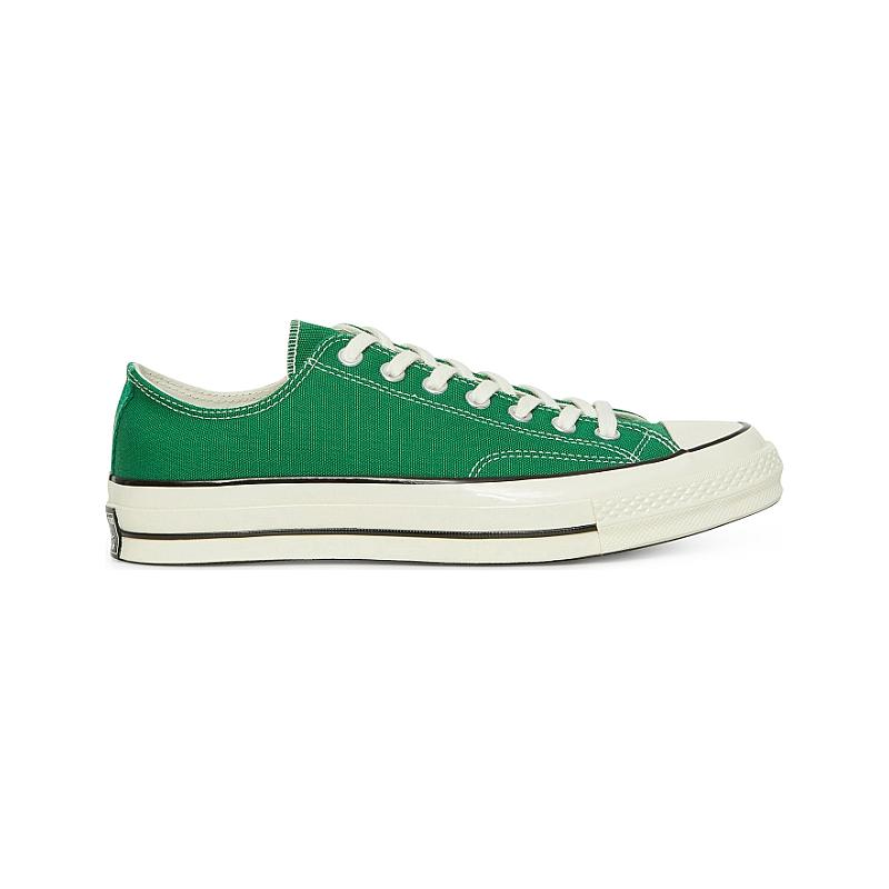 Converse Chuck Taylor All Star 70 Ox 161443C