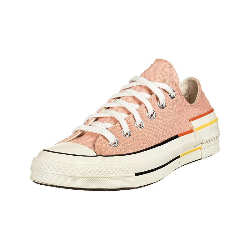 Converse Chuck Taylor 70 Ox Off The Grid 570788C