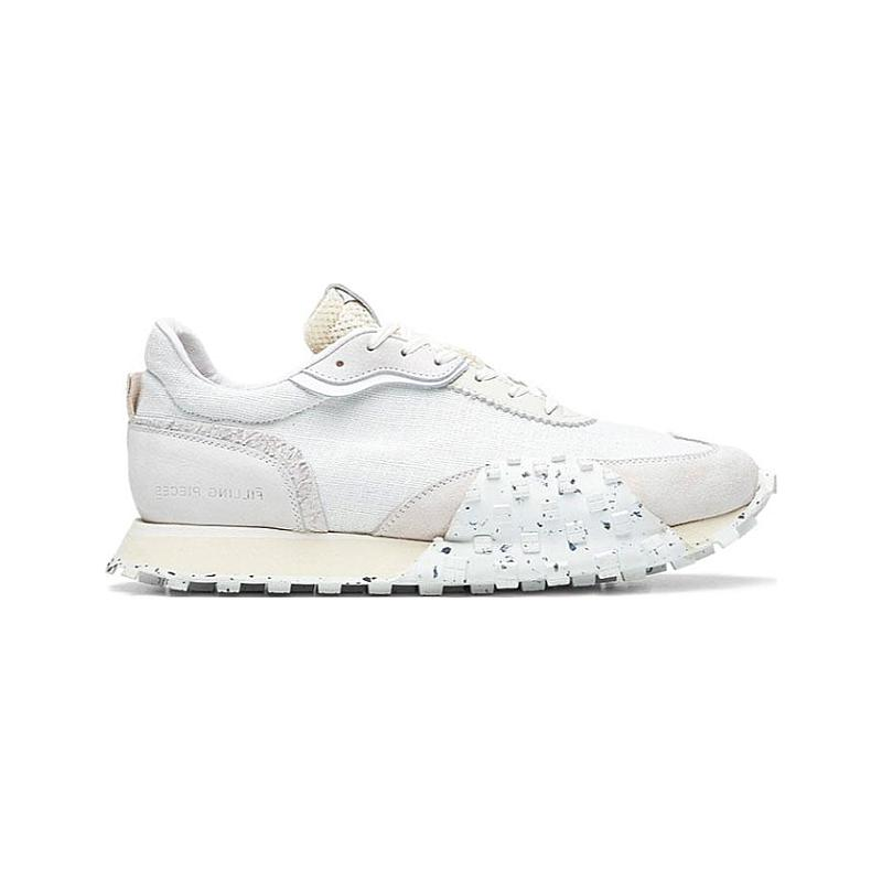 Filling Pieces Fillig Pieces Crease Runner 46227761855