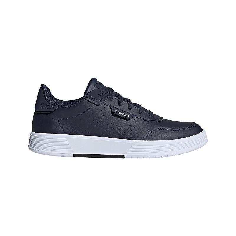 Adidas Courtphase H00482
