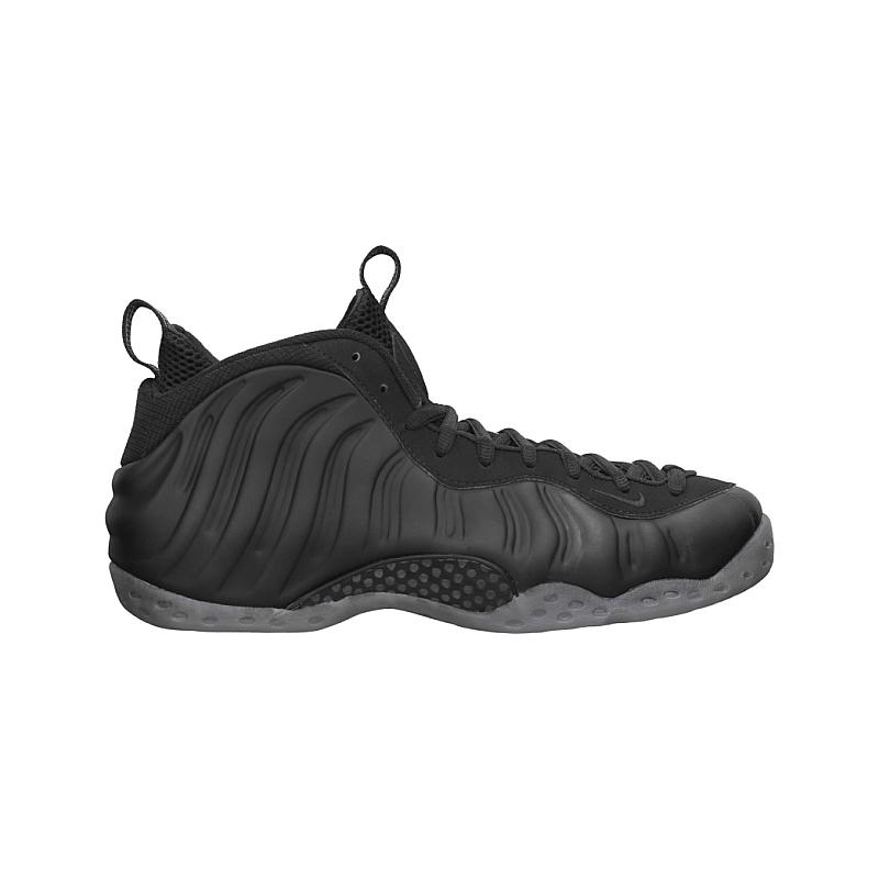 Nike Air Foamposite One 314996-010