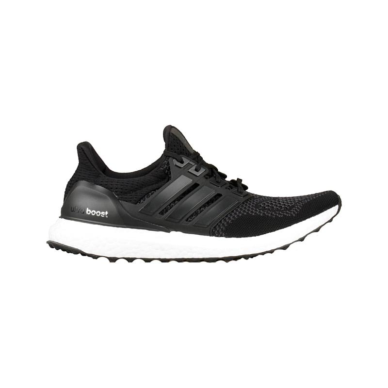 Adidas Ultra Boost S77417 from 246,00 €