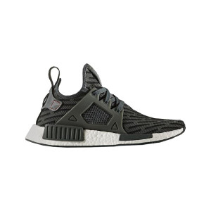 Adidas NMD R1 Pk AQ0929 from 148,00 €