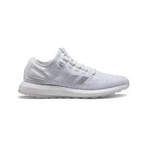 new product f28f3 81dcf Adidas Sneaker Exchange x A Ma Maniére x Invincible NMD R1 ...