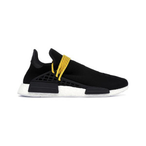 info for 2908c a0638 Adidas x Pharrell x Chanel NMD Human Race D97921 from 6.510,00 €