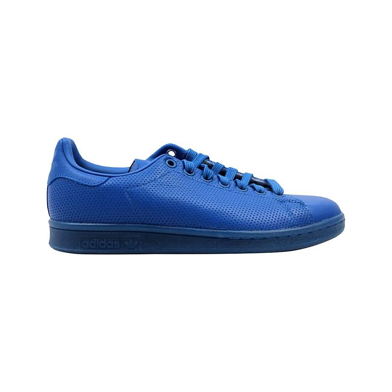 Adidas Stan Smith Adicolor S80246 from