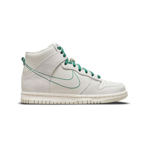 Nike Dunk First Use Noise 0