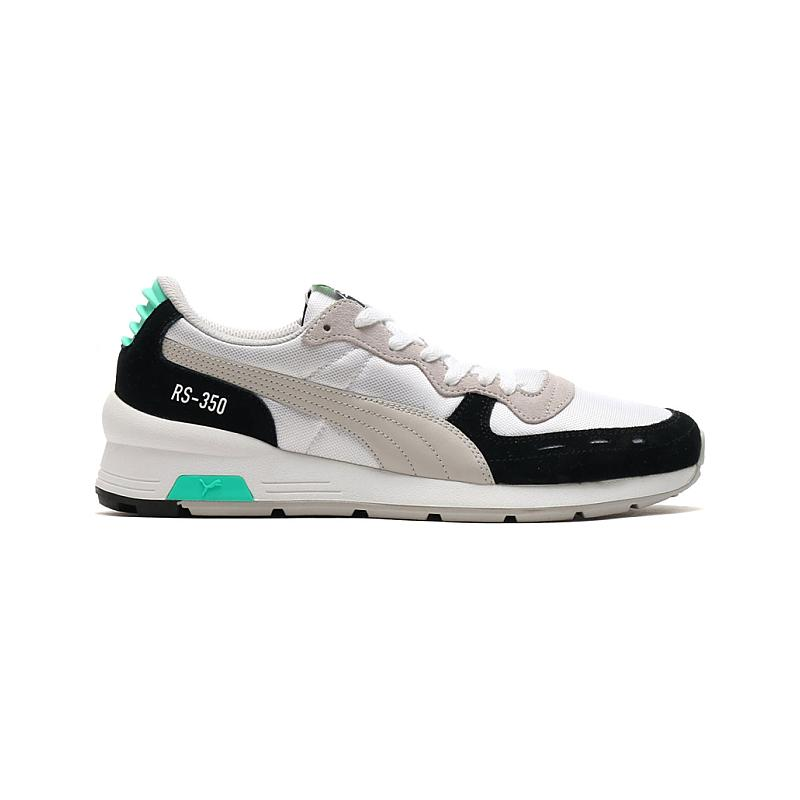 dueño doblado suspicaz  Puma Rs 350 Re Invention 367914-01 from 64,95 €