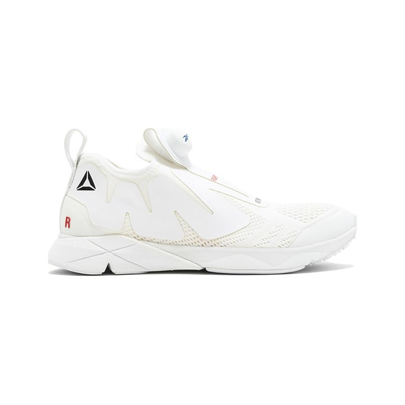 Reebok Pump Supreme BS7042