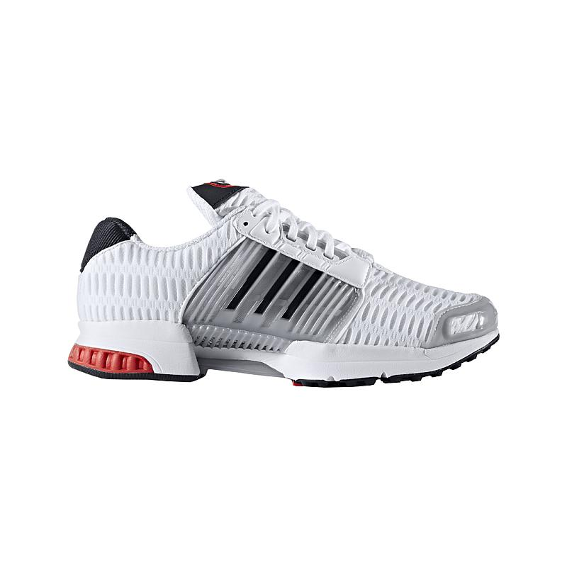 Adidas Climacool 1 BY3008