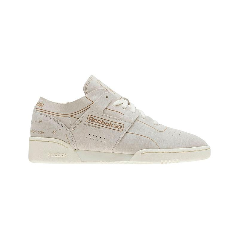 Reebok Workout Clea BD1966