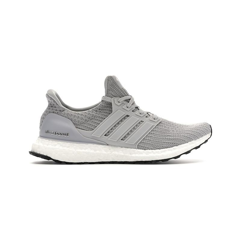 Adidas Ultra Boost 4 BB6167 from 179,00 €