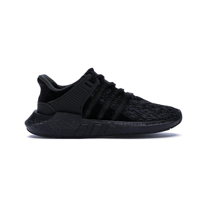 Adidas EQT Support 93 BY9512