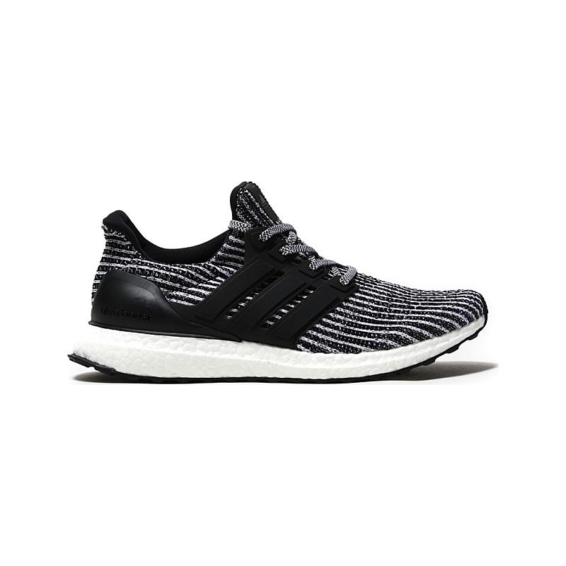 Adidas Ultra Boost 4 BB6179 from 143,00 €