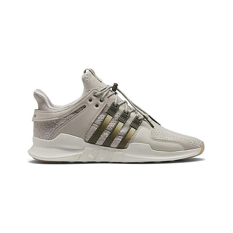 Adidas Highs Lows EQT Equipment Support Adv CM7873