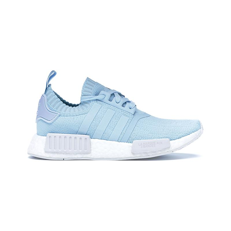 nmd xr1 pk blue