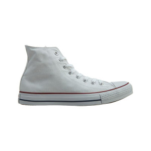 Converse Chuck Taylor All Star Hi 0