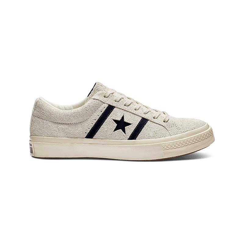 Converse One Star Academy Ox 163269C