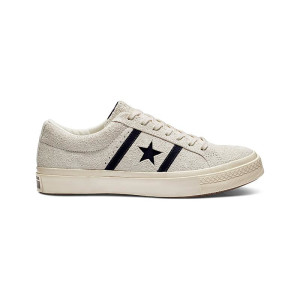 Converse One Star Academy Ox 0