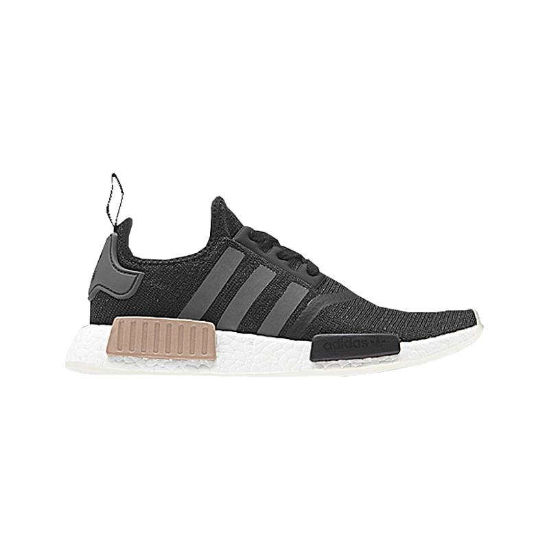 Adidas NMD R1 CQ2011 from 125,00 €