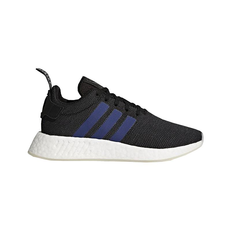 Adidas NMD R2 Boost CQ2008 from 70,00 €