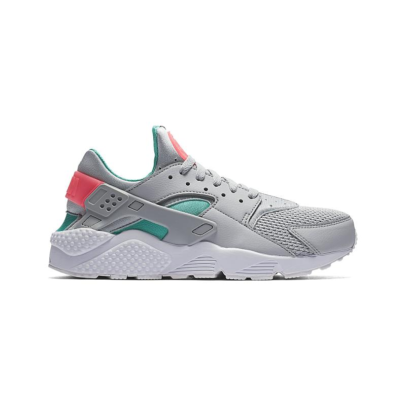 Nike Air Huarache Run 318429-053