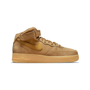 Nike Air Force 1 Mid 07 0