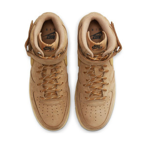 Nike Air Force 1 Mid 07 2