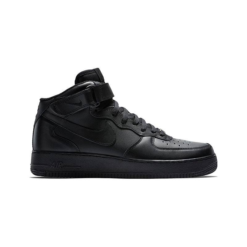 Nike Air Force 1 Mid 315123-001