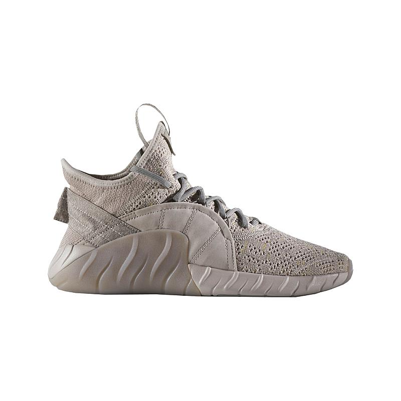 Adidas Tubular Rise BY4139 from 184,00 €