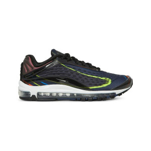 Nike Air Max Deluxe 0
