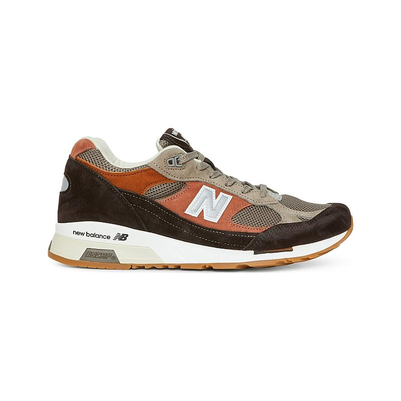 853c8f06 New Balance 991.5 M9915FT from 126,00 €