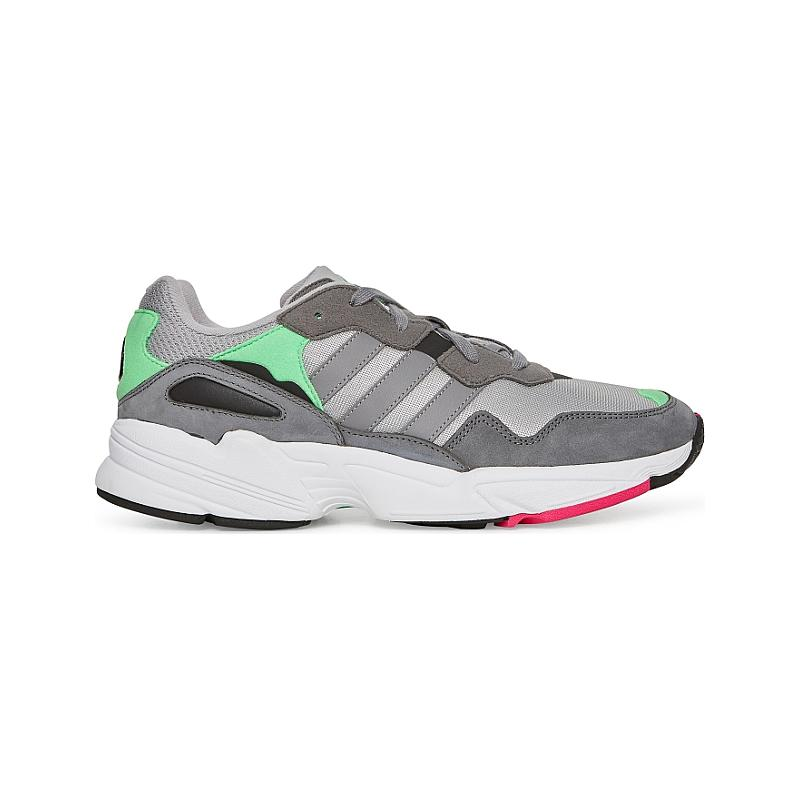 Adidas Yung 96 F35020 from 35,00 €