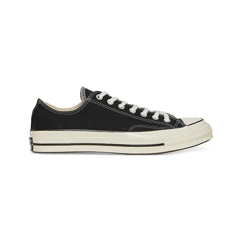 Converse Chuck Taylor All Star 70 Ox 162058C