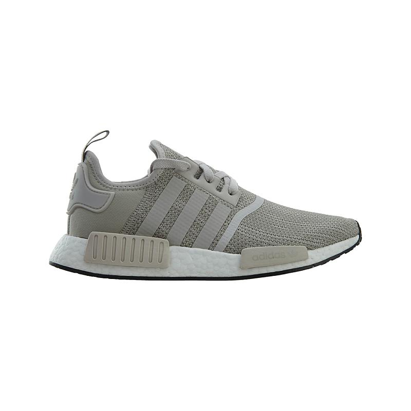 Adidas NMD_R1 B76079 from 110,00 €