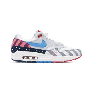 Reposición Contratación Coro  Nike Air Max 1 Parra AT3057-100 from 427,00 €