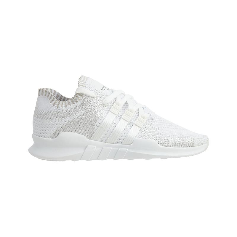 Adidas EQT Support Adv Pk Textile BY9391