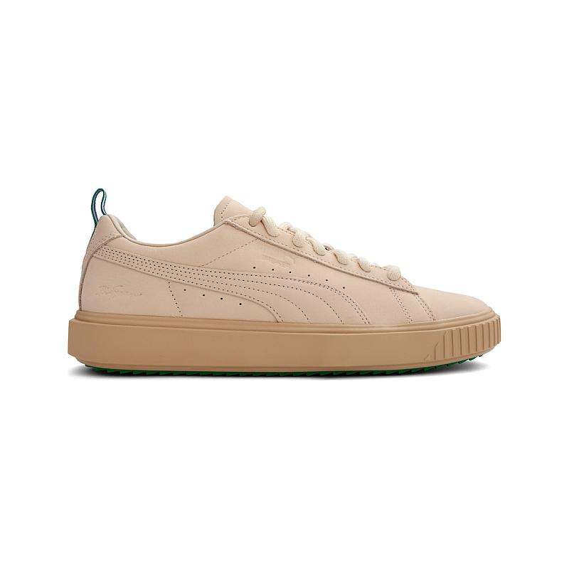 Puma Breaker Big Sean Swan 367412-01