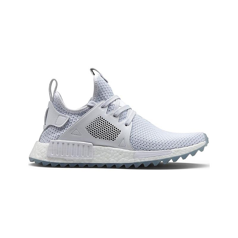Adidas NMD R1 X Titolo BY3055 from 169,00 €
