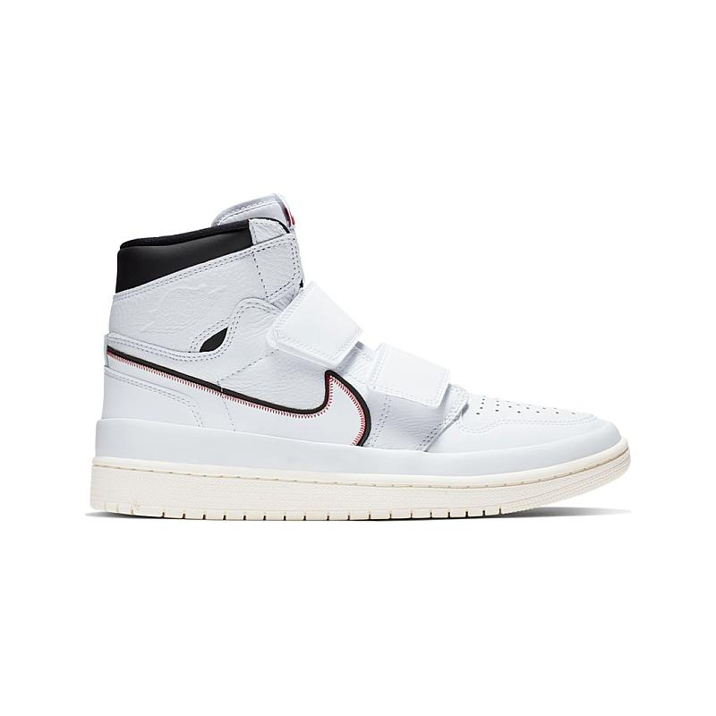 Jordan 1 Retro Double Strap Sail AQ7924-101