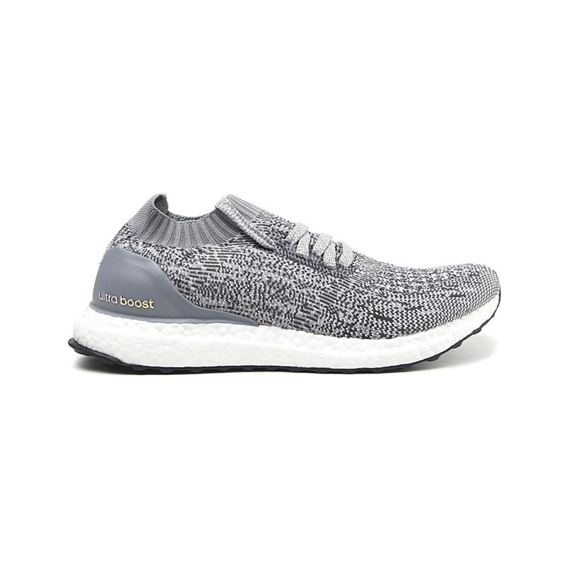 Adidas Ultraboost Uncaged M BB3898 from