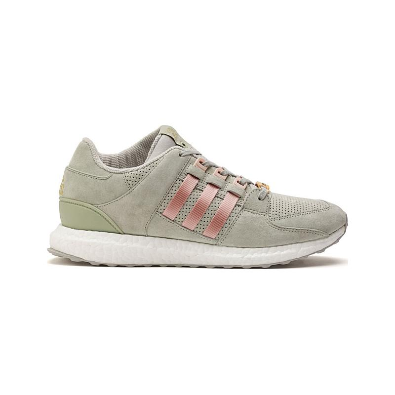 Adidas Equipment Support 93 16 Cncpts S80559