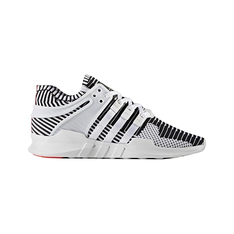 great fit b4fe8 21a88 Adidas EQT Support ADV