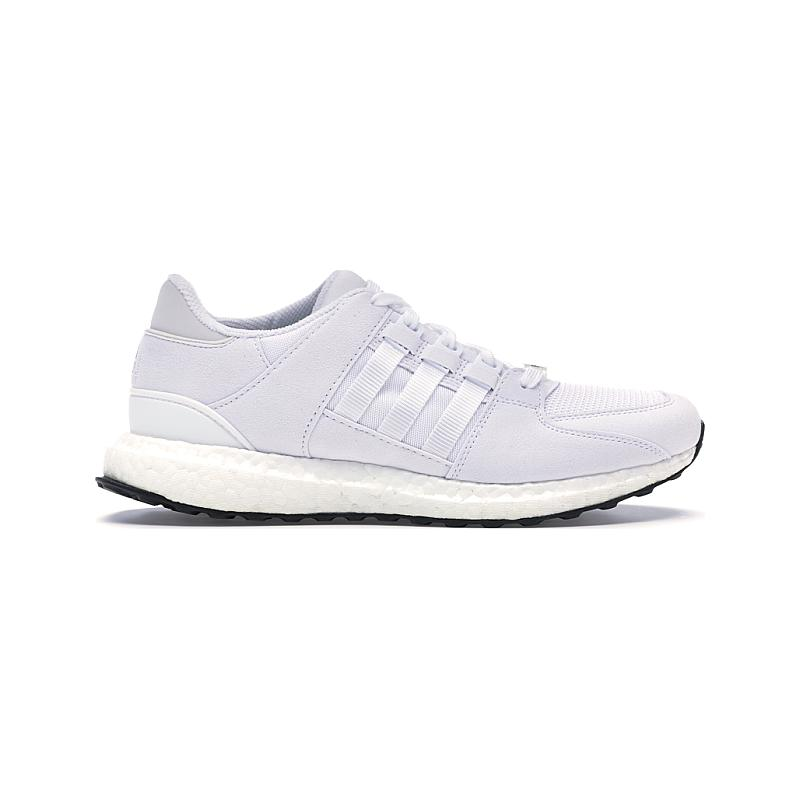 Adidas Equipment Support 93 16 S79921