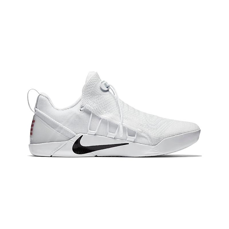 Nike Kobe A D NXT 882049-100 from 332,00 €